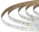 RGBW 5050 LED Strip Light