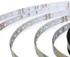 3528 RGB LED Strip Light